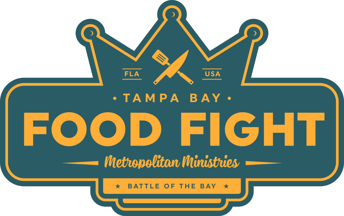 Tampa Bay Food Fight